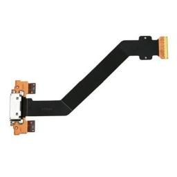 FLEX SAMSUNG P7300 P7310 P7320 GALAXY TAB 8.9 CONECTOR DE CARGA