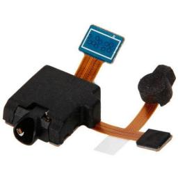 FLEX SAMSUNG P7300 P7310 P7320 GALAXY TAB 8.9 CONECTOR AURICULARES JACK 3.5 Y MICROFONO
