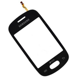 PANTALLA TACTIL TOUCH SAMSUNG S5310 GALAXY POCKET NEO NEGRA