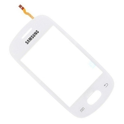 PANTALLA TACTIL TOUCH SAMSUNG S5310 GALAXY POCKET NEO BLANCA