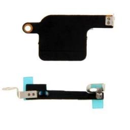 FLEX IPHONE 5G ANTENA GSM