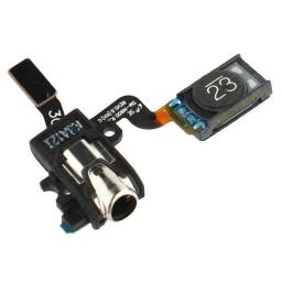 FLEX SAMSUNG GALAXY NOTE 3 N9005 AURICULAR Y CONECTOR JACK AURICULARES