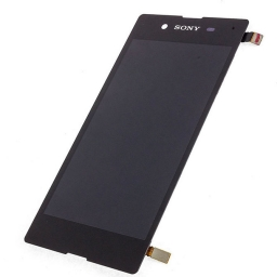 PANTALLA LCD DISPLAY CON TOUCH SONY D2202 D2203 D2206 D2243 XPERIA E3