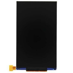 PANTALLA LCD DISPLAY NOKIA LUMIA 435