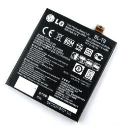 BATERIA LG D820 D821 NEXUS 5 BL-T9