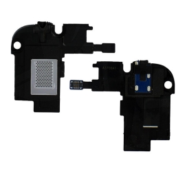 FLEX SAMSUNG S7270 S7272 S7275 GALAXY ACE 3 V 2.0  MODULO CONECTOR JACK Y PARLANTE