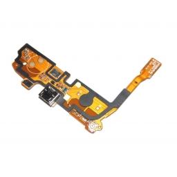 FLEX LG D410 D415 OTPIMUS L90 CONECTOR DE CARGA