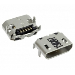 CONECTOR CARGA SONY ERICSSON XPERIA E4 E2104 E2105