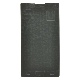 ADHESIVO PANTALLA TACTIL TOUCH A MARCO LG P710 OPTIMUS L7