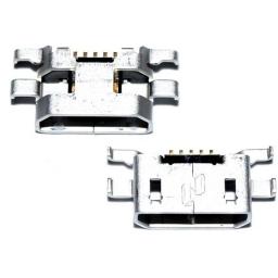 CONECTOR CARGA SONY D2202 D2203 D2206 D2243 XPERIA E3