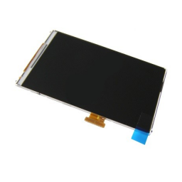 PANTALLA LCD DISPLAY SAMSUNG S6790 S6792 S6812i GALAXY FAME LITE