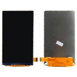 PANTALLA LCD DISPLAY ALCATEL OT 5036 5037 ONE TOUCH POP C5