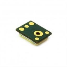 MICROFONO LG F60 D392