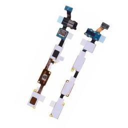 FLEX BOTONES FUNCION HOME Y JACK 3.5 SAMSUNG GALAXY J7 J700