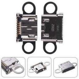 CONECTOR DE CARGA SAMSUNG A7 A700 A7000 GALAXY ALPHA