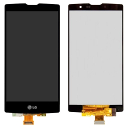 PANTALLA LCD DISPLAY CON TOUCH LG MAGNA H502 H502F H500F Y90