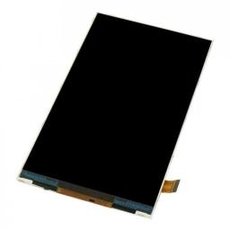PANTALLA LCD DISPLAY HUAWEI Y600