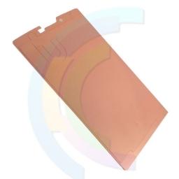 ADHESIVO PANTALLA TACTIL TOUCH A MARCO LG MAGNA H502 H502F H500F Y90