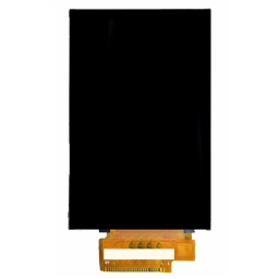 PANTALLA LCD DISPLAY ALCATEL ONE TOUCH PIXI 3 4009 4022 4023