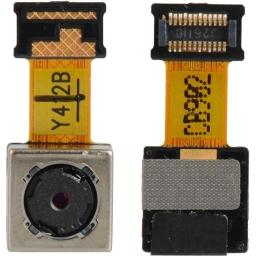CAMARA TRASERA LG OPTIMUS L80 Y L90