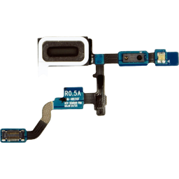 FLEX AURICULAR Y SENSOR DE LUZ SAMSUNG N9200 N920 GALAXY NOTE 5