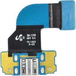 FLEX CONECTOR DE CARGA SAMSUNG T310 GALAXY TAB 3 8.0{%34}