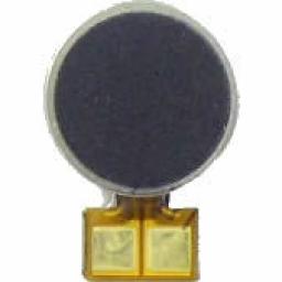 FLEX VIBRADOR SAMSUNG G360 GALAXY CORE PRIME