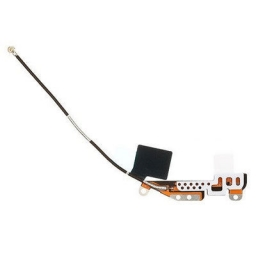 FLEX IPAD MINI ANTENA GPS