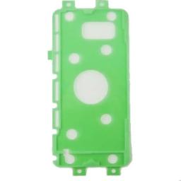 ADHESIVO TAPA BATERIA SAMSUNG N9500 GALAXY NOTE 5