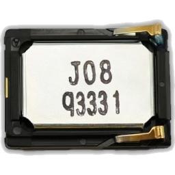 AURICULAR SONY D6603 D6616 D6643 D6653 L55T XPERIA Z3