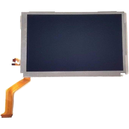 PANTALLA LCD DISPLAY SUPERIOR NINTENDO NEW 3DS