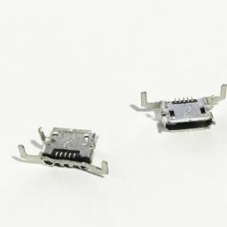 CONECTOR USB DE CARGA JOYSTICK XBOX ONE