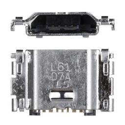 CONECTOR DE CARGA SAMSUNG GALAXY J5 J500
