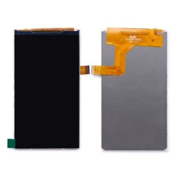 PANTALLA LCD DISPLAY HUAWEI Y560 ASCEND