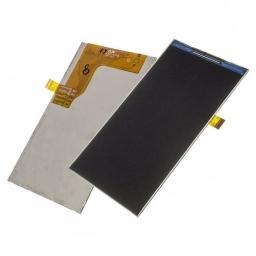 PANTALLA LCD DISPLAY HUAWEI Y625