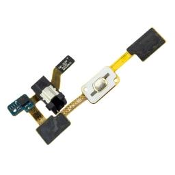 FLEX CONECTOR AUDIO BOTON HOME SAMSUNG GALAXY J5 J500