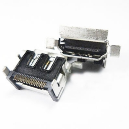 CONECTOR INTERNO HDMI XBOX ONE