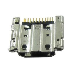 CONECTOR DE CARGA SAMSUNG GALAXY TAB 4 T330