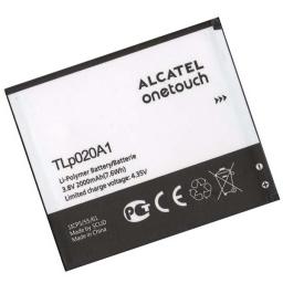 BATERIA ALCATEL POP S3 OT5050 TLP020A1 TLi020A1