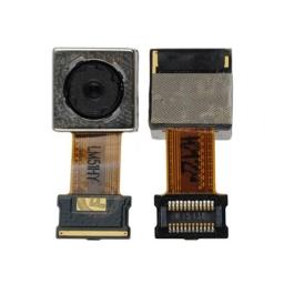 CAMARA TRASERA LG OPTIMUS L9 P760 P765 P768 P778