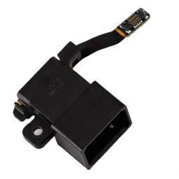 FLEX AUDIO CONECTOR AURICULARES JACK 3.5 SAMSUNG GALAXY S7 G930