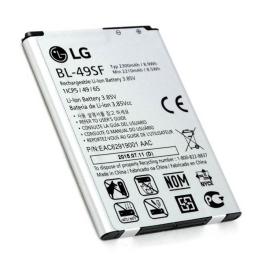 BATERIA LG G4 BEAT BL49SF