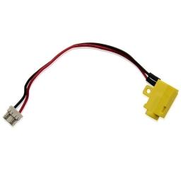 CABLE FLEX CONECTOR DE CARGA PSP E1000 E1004 STREET