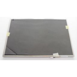 PANTALLA NOTEBOOK 14.1{%34} LP141WX3 (TL) (N4) LCD