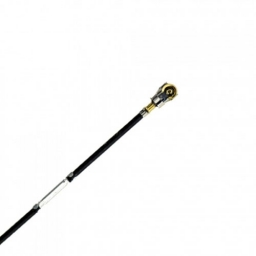 CABLE FLEX ANTENA COAXIAL IPHONE 6