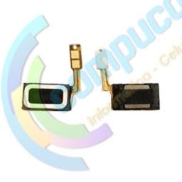 CABLE FLEX AURICULAR SPEAKER SAMSUNG GALAXY S5 MINI G800