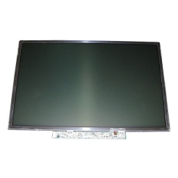 PANTALLA NOTEBOOK 12.1{%34} LTD121EW7V LED