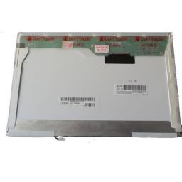 PANTALLA NOTEBOOK 14.1{%34} LTN141WD-L05 LCD