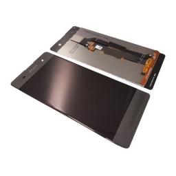 PANTALLA LCD DISPLAY CON TOUCH SONY XPERIA XA GRIS