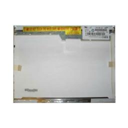 PANTALLA NOTEBOOK  14.1{%34} LTN141XB LCD